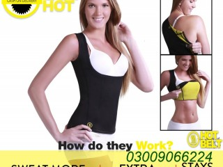 Cami hot shaper in pakistan telemarkazpk