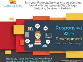 Website builder | Web development company | Web page design | Logo Designing Services