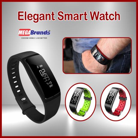 elegant-smart-watch-in-pakistan-big-0