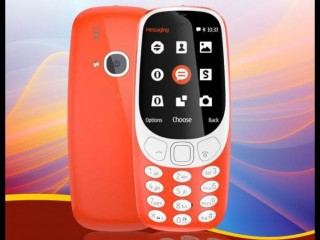 3310 mobile in pakistan
