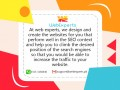 design-your-attractive-web-pages-by-webexperts-small-0
