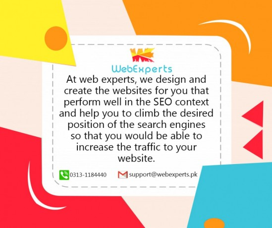 design-your-attractive-web-pages-by-webexperts-big-0