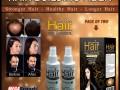 hair-building-fiber-oil-in-pakistan-small-0