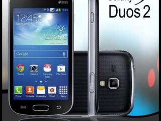 Galaxy S Duos 2 Online In Pakistan