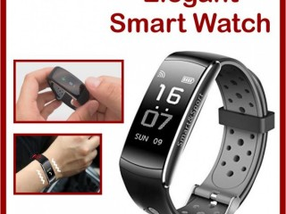 Most Stylish Smart watch in Pakistan