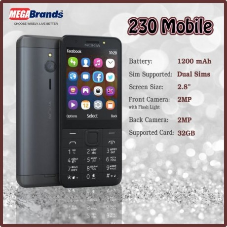 best-replica-n-230-mobile-phone-in-pakistan-big-0