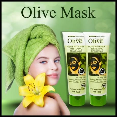 olive-skin-care-black-mask-in-pakistan-big-0