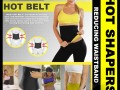 hot-belt-original-in-pakistan-small-0