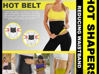 Hot Belt Original in Pakistan