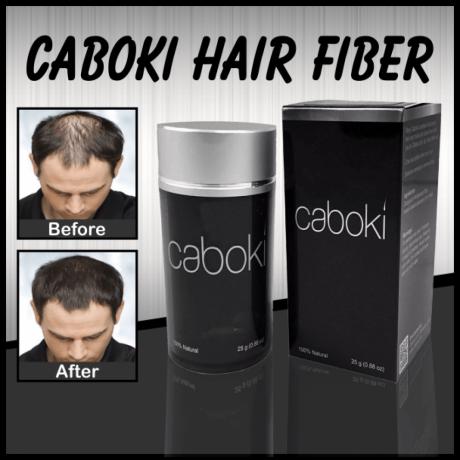 caboki-hair-building-fiber-in-pakistan-big-0
