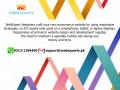 webexperts-top-web-development-agency-in-karachi-small-0
