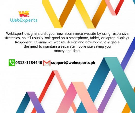 webexperts-top-web-development-agency-in-karachi-big-0