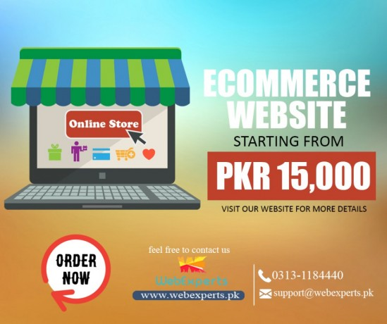 webexperts-will-design-modify-and-customize-your-ecommerce-websites-big-0