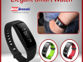 elegant-smart-watch-in-pakistan-small-0