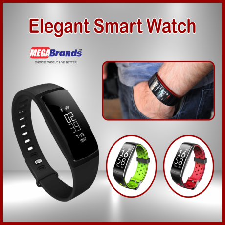 elegant-smart-watch-in-pakistan-big-0