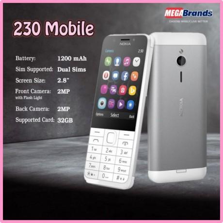 best-replica-n-230-mobile-phone-in-pakistan-big-1