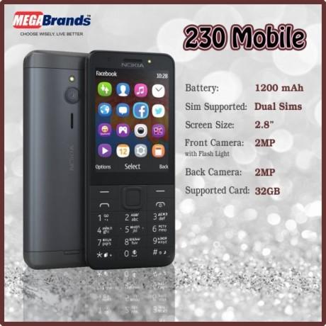 best-replica-n-230-mobile-phone-in-pakistan-big-0