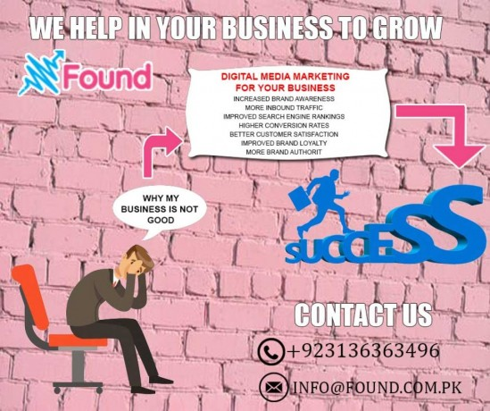 digital-marketing-and-seo-service-is-available-big-0