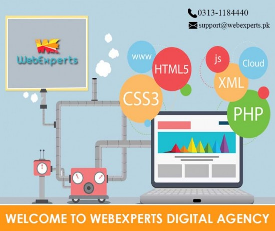 web-sevice-provider-company-web-design-and-development-pakistan-big-0