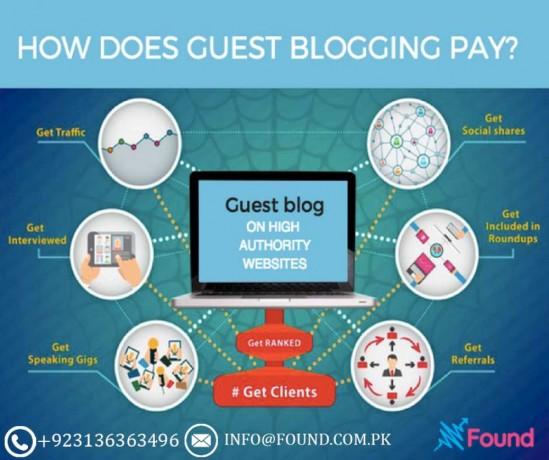 we-provide-guest-blogging-service-big-0