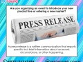 get-press-release-service-at-low-cost-small-0