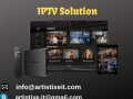 iptv-development-services-small-0