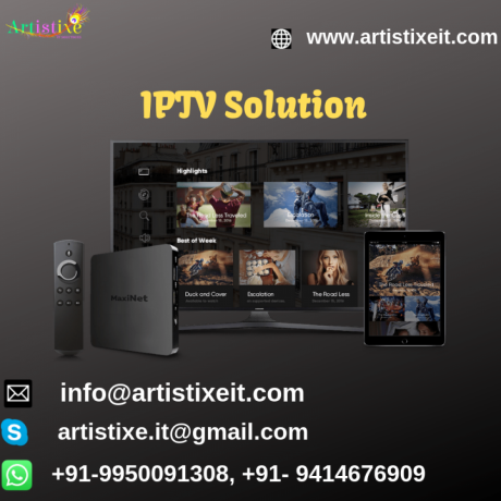 iptv-development-services-big-0