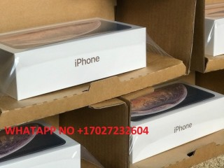 Brand New Apple iPhone XS Max 512GB