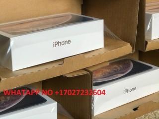 Brand New Apple iPhone XS Max 512GB