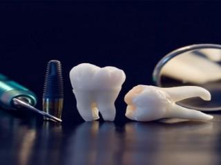 Best Dentist In Dammam and Khobar