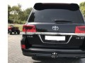 toyota-land-cruiser-2018-gcc-suv-small-0