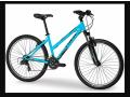 mountain-bikes-in-riyadh-wheels-small-0