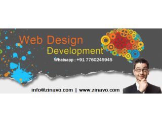 Affordable Web Design & Development Company in Riyadh