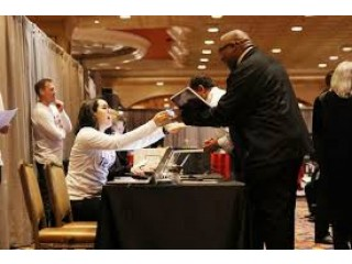 Hotel employees needed in canada