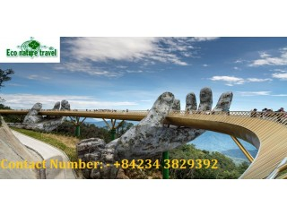 Danang Tours