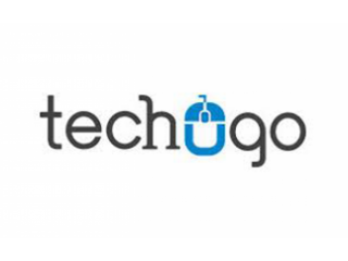 Mobile App Developer Near Me | Techugo