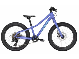 Buy Roscoe 20 mountain bike From Wheels- Best Bicycle Shop In Jeaddah
