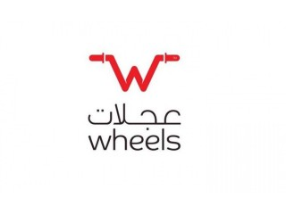 Best Bicycle Shop in Jeddah - Wheels Bikes