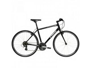 FX 1 M BK Fitness bikes - Bicycle Shops In Jeddah