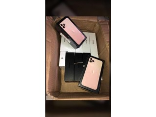 Apple Iphone 11 Pro Max, Drones, PS4, Antminer