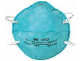 3M N95 FACE MASK AND OTHER COVIDS19 TEST KITS FOR SALE