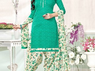 Salwar suit with free shipping offers