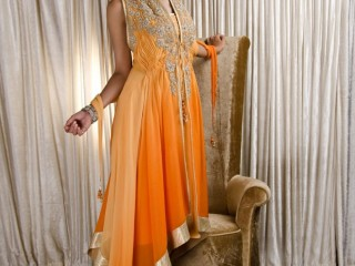 Order silk salwar suit at cheap rate