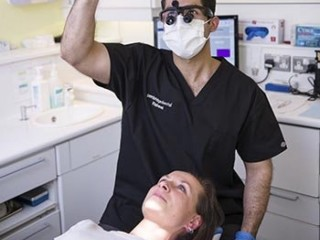 Notting Hill Dental Service- Pembridge Dental