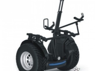 Personal Golf Transport for Sale