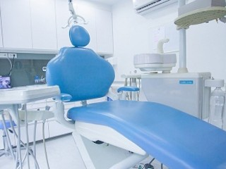 Best Dental Clinic in Trivandrum