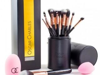 Makeup Brush Sets for Sale