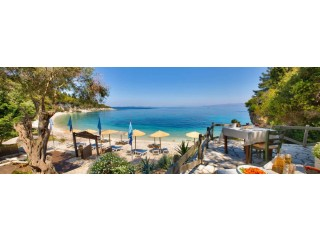 Paxos Villas: Affordable Home Away from Home