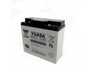 12v 20-22Ah AGM Battery for Sale