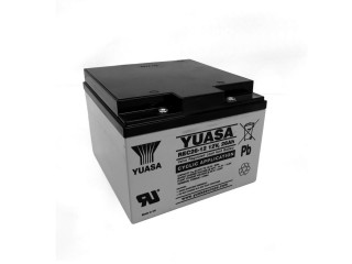 12v 26Ah AGM Standard Battery for Sale